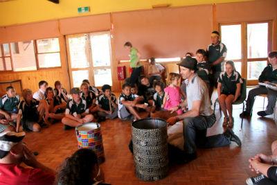 simon-drum-workshop
