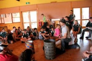 simon-drum-workshop