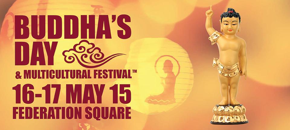 Buddha's Day