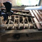 balafon repairs